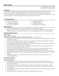 Create A Resume Online Free Download by Resume Make A Professional Cv Kwe Hk Sample Admin Cover Letter