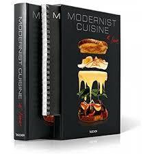 modernist cuisine pdf alexej gopinatha modernist cuisine at home francais pdf