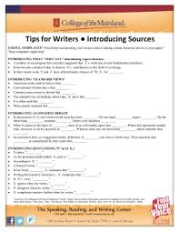 sentence templates for introducing commentary from they say i