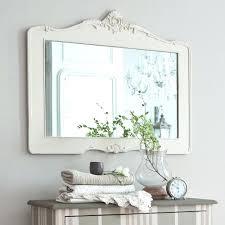 unique bathroom mirrors u2013 travel2china us