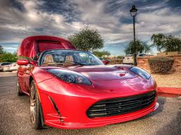 tesla roadster sport how tesla cars have changed over time photos business insider