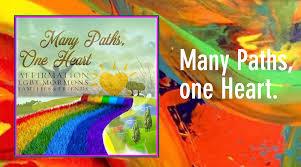 upcoming conferences affirmation lgbt mormons families u0026 friends