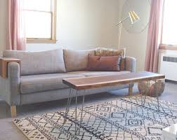 living room furniture etsy