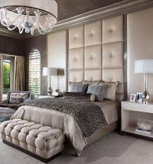 modern bedrooms luxury contemporary unique modern mansion property home uk