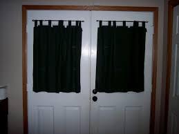 best shower stall curtains x ideas house improvements black idolza