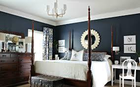 blue bedroom ideas bedroom breathtaking white bedroom ideas uk white out white