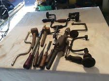 Old Woodworking Tools Uk by Woodworking Tools Ebay