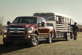 used 2015 ford f 350 super duty crew cab pricing for sale edmunds