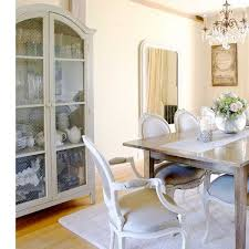 french home decor online french country home decorating ideas internetunblock us