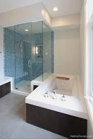 bathroom designs chicago bathroom design chicago magnificent decor inspiration bathroom