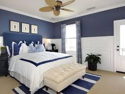 dipingere le pareti della da letto come dipingere una da letto 100 images come
