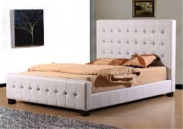 Beautiful Bed Frames As Neat And Upholstered Bed Frame Beautiful Bed Frames Home