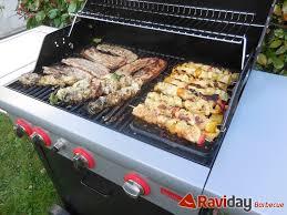 recette cuisine barbecue gaz conseil et guide d achat comment choisir un barbecue à gaz