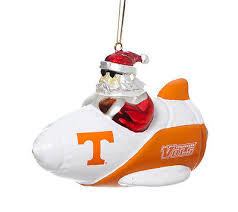Of Tennessee Ornaments Tennessee Collection On Ebay