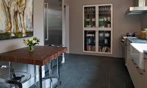 Countertop Table NewCountertop - Kitchen counter tables