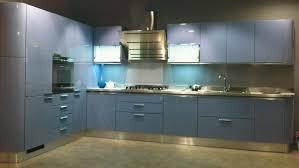 franke piani cottura catalogo cucine franke prezzi idee di design per la casa rustify us