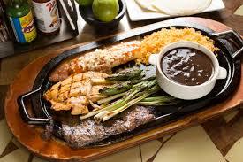 El Zocalo Mexican Grill by El Vaquero Best Mexican Restaurant