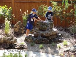 11 best water feature images on pinterest water features rock