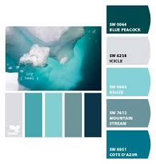 222 best home colors images on pinterest color combinations