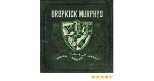 amazon com going out in style dropkick murphys mp3 downloads