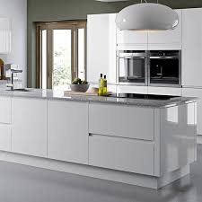 gloss white kitchen cabinets high gloss white melamine vinyl wrap door display kitchen cabinet buy white melamine kitchen cabinet high gloss vinyl wrap doors kitchen