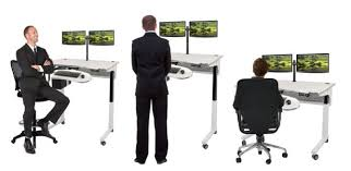 Stand Up Desk Office Depot Office Design Standing Desk Office Images Office Furniture