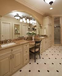 napa kitchen island granite countertop kitchens with brown cabinets slate