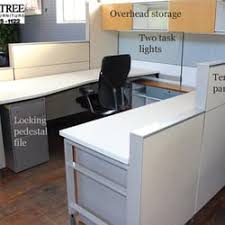 Used Office Furniture Florence Sc by Peartree Office Furniture 16 Photos Office Equipment 35