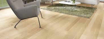 white maple heppner hardwood flooring