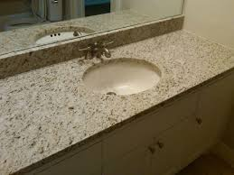 16 best deighan images on design granite and