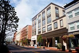 1 Bedroom Apartments For Rent In Norwalk Ct Luxury Rental Apartments In South Norwalk Ct Sono Pearl