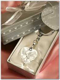 wedding gift amount amount to give for wedding gift best wedding dress wedding gift