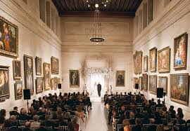 boston wedding venues rooms with a view boston magazine