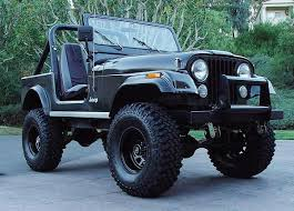 jeep rims black black rims on a black jeep jeepforum com