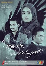 cerita film operation wedding the series j b blogspot barisan pelakon dan sinopsis drama lara cinta amee
