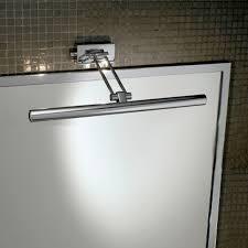 spiegelleuchte badezimmer badezimmerleuchten badezimmerlen shop dimmbare