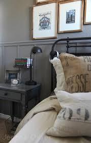 Rustic Vintage Bedroom - best 25 rustic industrial bedroom ideas on pinterest industrial