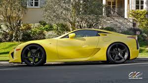 lexus lfa usa 2015 cars supercars coupe cec tuning wheels lexus lfa wallpaper