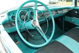 nomad car for sale 1957 chevrolet nomad station wagon