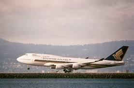 plan si鑒es boeing 777 300er boeing 747 400 plan si鑒es 100 images boeing 747 400