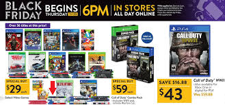 black friday ad the sims 4 on console just 30 at walmart simsvip