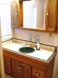 cheap bathroom makeover ideas cheap bathroom ideas for small bathrooms home interior design