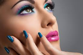 online buy wholesale girls painting nails from china girls