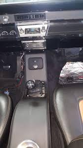survival truck interior 140 best truck accessories u0026 interior images on pinterest car