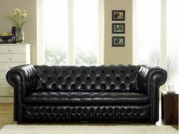 at home chesterfield sofa chesterfield furniture history chesterfield sofa history and ludlow