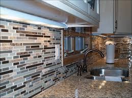 kitchen modern kitchen ideas open kitchen design cost of