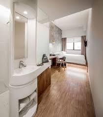 Hotel Interior Design Singapore 9 Best Tiny Hotel Room Images On Pinterest Hotel Room Design