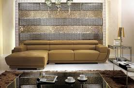 Best Italian Leather Sofa Sofas Awesome Blue Leather Sofa Black Leather Couch Leather