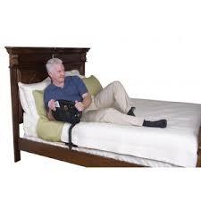 barandillas para camas barandilla para cama bed saludvertical