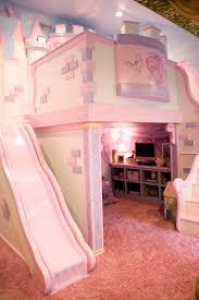 impressive princess loft beds 82 princess loft bed tent build